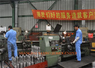Professional 3000 L/H 2 stage Homogenizer Machine High Pressure 60 Mpa